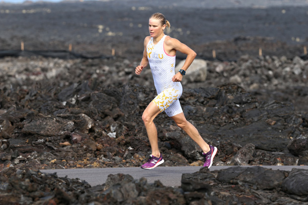 PREVIEW TRIATHLON IRONMAN WORLD CHAMPIONSHIP HAWAII 2017
