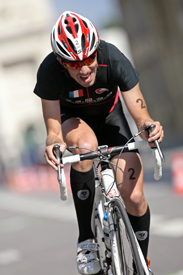 nancy_galinier_velo.jpg