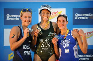 Gold_Coast_podium_femmes.jpg