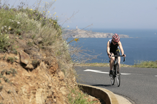 port_vendres_velo.jpg