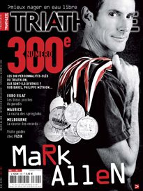 300_Cover1-site.jpg