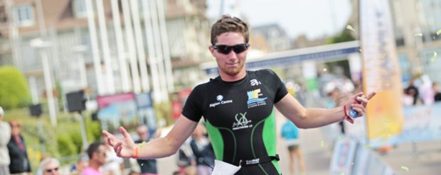 triathlon m deauville