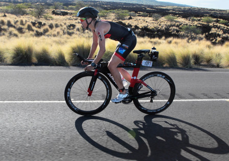 2016 Ironman World Championship