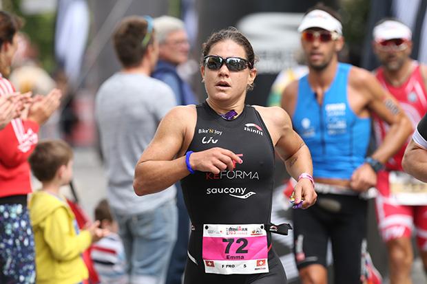 triathlon aix en provence club