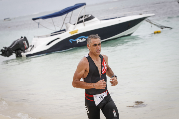 INDIAN-OCEAN-TRIATHLON-COURSE