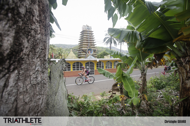 AMBIANCE-VELO-TEMPLE.jpg