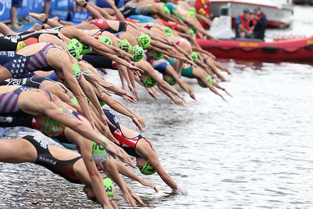 """Résultat de recherche d'images pour """"sortie natation wts"""""""