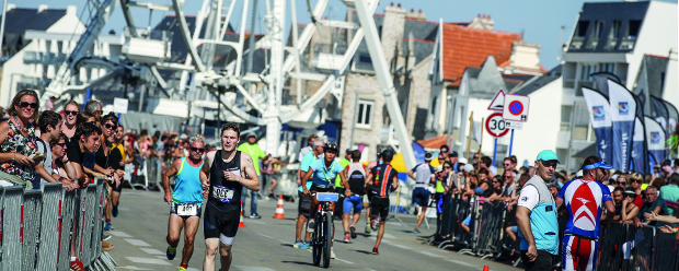 TRIATHLON-DE-QUIBERON-DISTANCE-S-2018