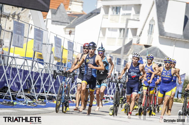 2EME-TRANSITION-GROUPE-TETE.jpg