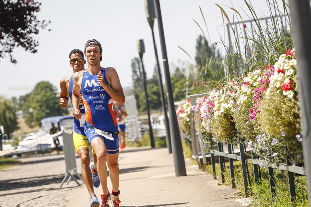 Aquathlon Sayer.jpg