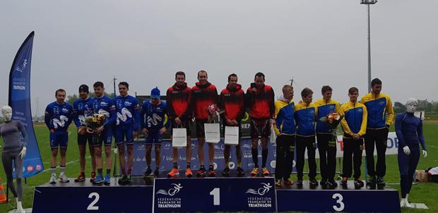Lomme podium hommes.jpg