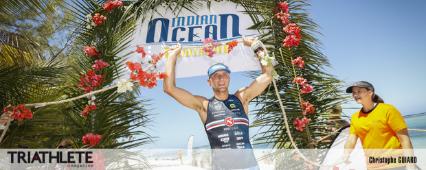 OCEAN-INDIAN-TRIATHLON-2018