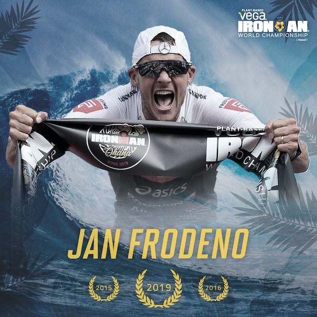 Frodeno poster.jpg