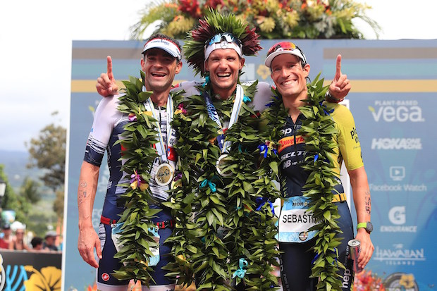 Hawaii podium H.jpg