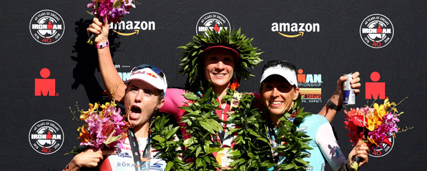Hawaii podium femmes.jpg