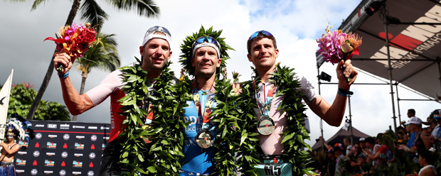 Hawaii podium 2018.jpg